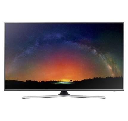 LED Телевизор 4K Ultra HD Samsung UE55JS7200U