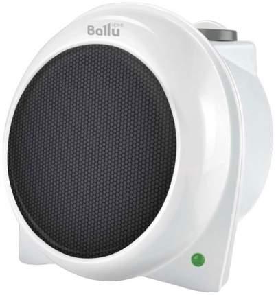 Тепловентилятор керамический Ballu BFH/С-25