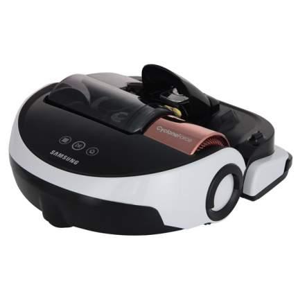 Робот-пылесос Samsung  SR20H9050U Black
