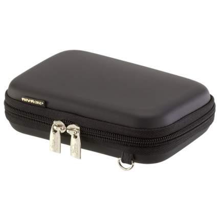 Кейс для портативного USB диска/внеш.HDD Riva 9101 HDD / GPS