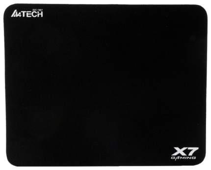Игровой коврик для мыши A4Tech X7-200MP