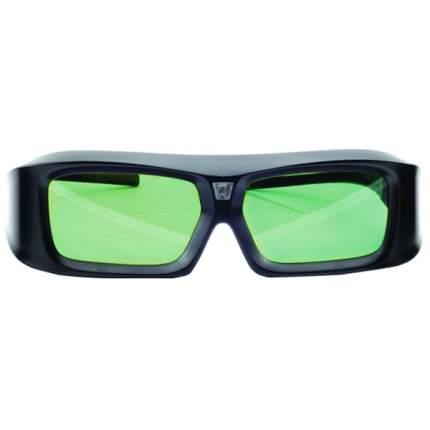 3D Очки для видеопроекторов Vivitek DLP-Link Black