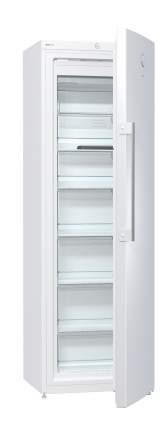 Морозильная камера Gorenje FN61CSY2W White