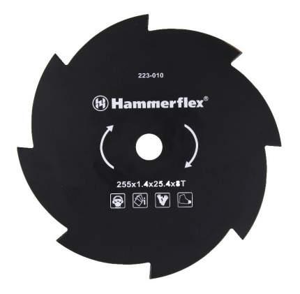 Нож для триммера Hammer Flex 223-010 58648