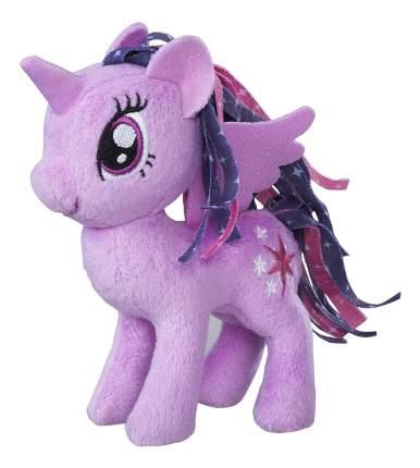 Игрушка My little Pony маленькие плюшевые Пони b9819 c0101