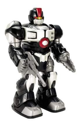 Игрушка-робот Happy Kid Toy XSS 4078T 17,5 см