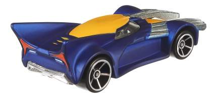 Машинка Hot Wheels Wolverine BDM71 BDM81