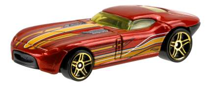 Машинка Hot Wheels Fast Felion R9105 DVR84