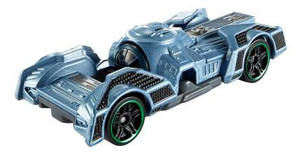 Машинка Hot Wheels Star Wars DPV24 DPV29