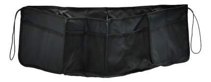 Органайзер в багажник Сomfort address (BAG 025)