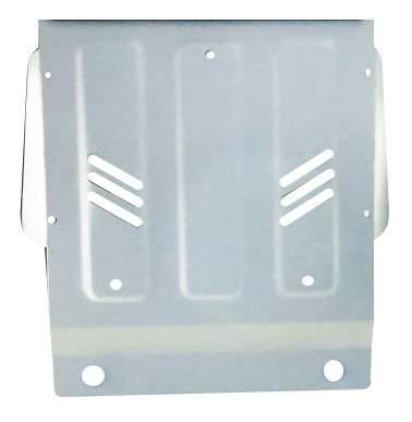 Защита КПП RIVAL для Mitsubishi (333.4047.1)