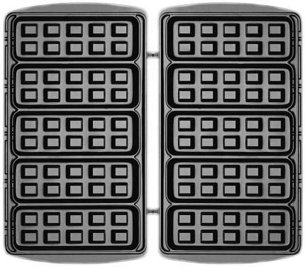 Сменная панель для мультипекаря Redmond RAMB-13 (мини вафли)