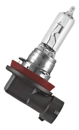 Лампа галогенная автомобильная OSRAM 64213
