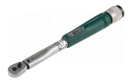Динамометрический ключ Kraftool 64053-060