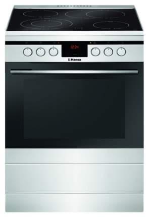 Электрическая плита Hansa FCCW68225 White