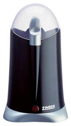 Кофемолка Zimber ZM-3415 Черный
