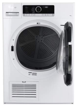 Сушильная машина Whirlpool DSCX 90120