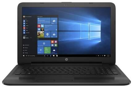Ноутбук HP 250 G5 W4N48EA