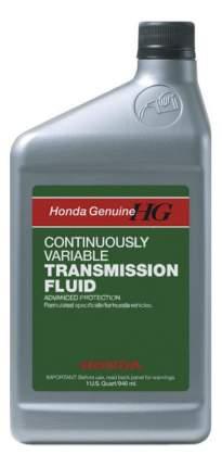 Трансмиссионное масло HONDA 0.946л 08200-9006