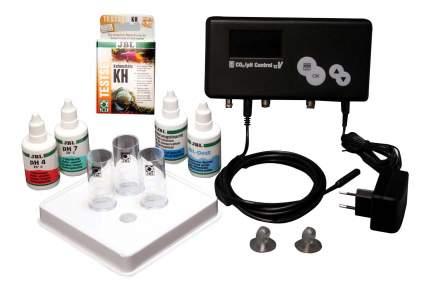 Контроллер ph JBL PROFLORA CO2 pH Control 12V