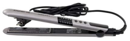 Выпрямитель волос Polaris PHS 2405K Grey
