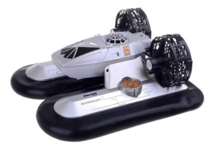 Катамаран Mioshi Tech на воздушной подушке черн./бел. 38см