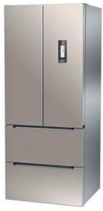 Холодильник Bosch KMF40AO20R Gold