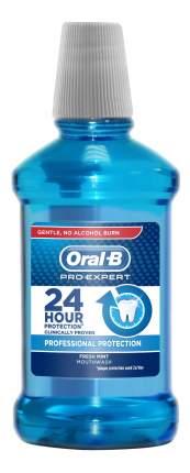 Ополаскиватель для рта Oral-B 81570771