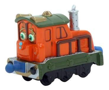 Железная дорога Chuggington Die-Cast Калли
