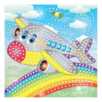 Мозаика Funnivation Самолетик