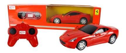 """Радиоуправляемая машинка RASTAR """"Ferrari California"""" 46500"""