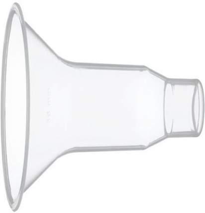Воронка для молокоотсоса MEDELA PersonalFit, размер XXL, 2 шт. (008.0341)