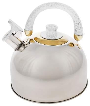Чайник для плиты Mayer&Boch 1069А-4 3.5 л