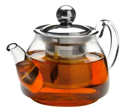 Заварочный чайник Mayer&Boch 0,2л 26199