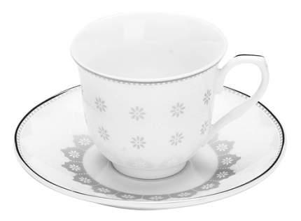 Кофейный сервиз LORAINE 26437