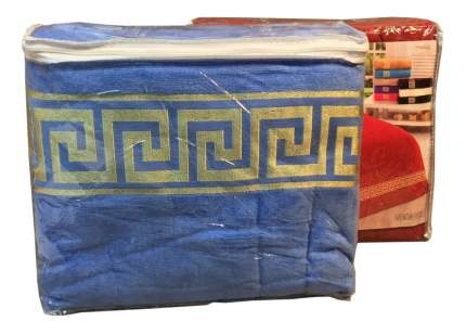 Простыня Атлас Текстиль 200х220 см