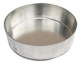 Форма для выпечки ЖУ-04.001, 213 мм