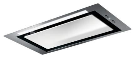 Вытяжка встраиваемая Elica Hidden HT IXGL/A/60 Silver/Black