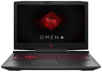 Ноутбук игровой HP OMEN 15-ce011ur 1ZB05EA