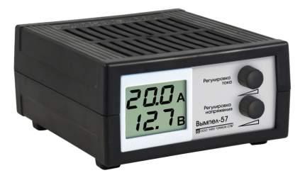 Пуско-зарядное устройство для АКБ ORION 7.4-18B