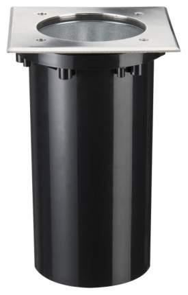 Ландшафтный светильник Paulmann Boden 93749