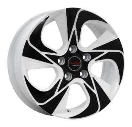 Колесные диски REPLICA Concept R18 7J PCD5x114.3 ET41 D67.1 (9133225)