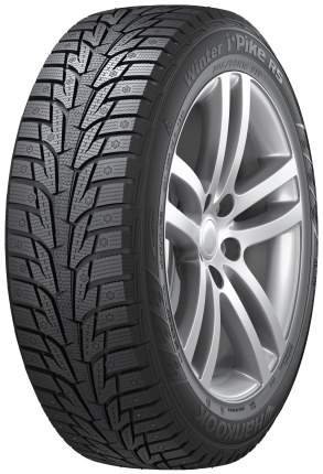 Шины Hankook Winter i*Pike RS W419 215/55 R17 98T XL