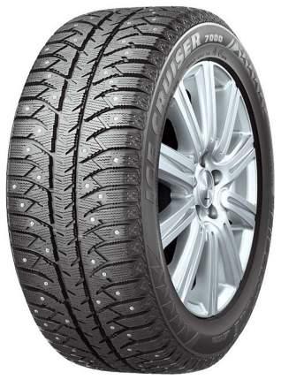 Шины Bridgestone Ice Cruiser 7000 225/45 R18 91T
