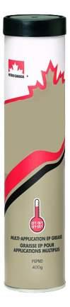 Специальная смазка для автомобиля Petro-Canada PEERLESS OG PLUS 0.4 кг