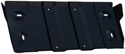 Защита рулевых тяг RIVAL для UAZ (222.6313.1)