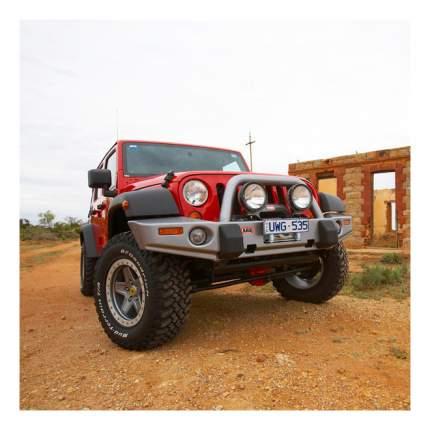 Силовой бампер ARB для Jeep 3450200