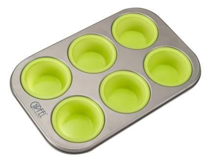 Форма для выпечки GIPFEL Twinkle 28,5 х 18,5 х 3 см