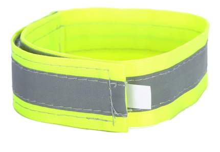 OSSO Fashion Сигнальный ошейник для собак, размер S