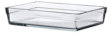 Форма для запекания Borcam Premium 28,5 см х 19,5 см